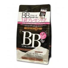 Метаболический коллаген BB Плацента
